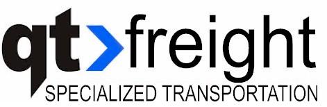 QT Freight services