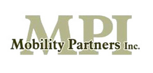 Mobility Partner Inc