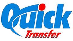 quick-transfer